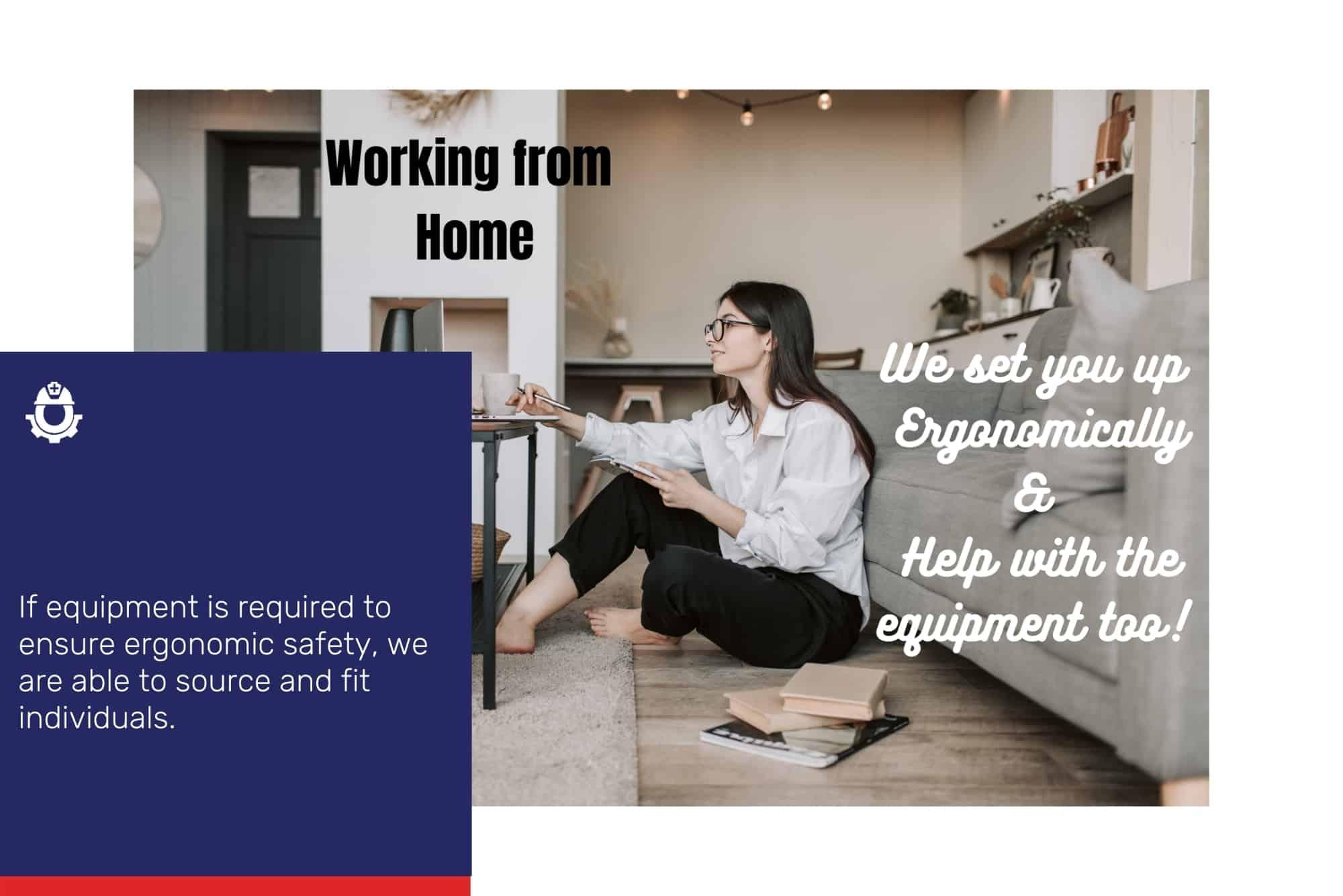 Workplace Safety ergonomic safety (1)